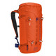 Ortovox Trad 25 Backpack Crazy Orange